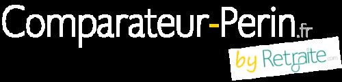 retraite_logo-perin_AGV